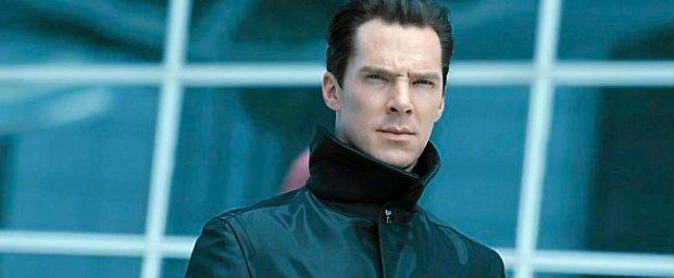 20130513__130515ae-Benedict-Cumberbatch-as-terrorist-John-Harrison-Star-Trek-Into-Darkness