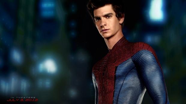 ws_The_Amazing_Spider-Man_Andrew_Garfield_1366x768