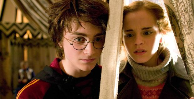 Harry-and-Hermione-Goblet-of-Fire-layla-fly-31054359-1540-791