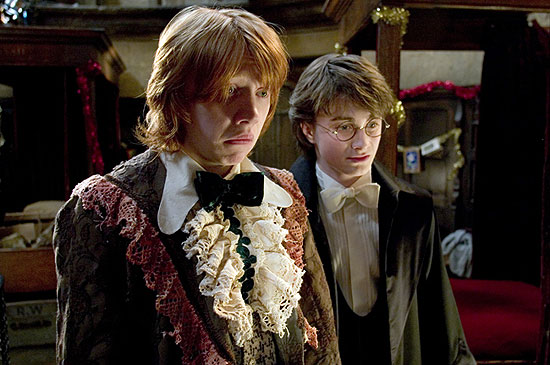 harry-potter-goblet-of-fire3