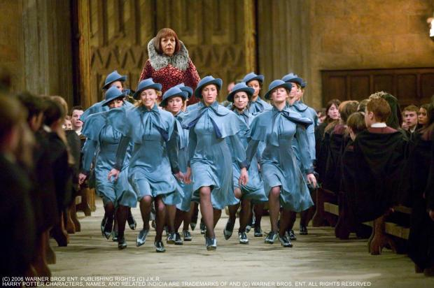 still-of-frances-de-la-tour-in-harry-potter-and-the-goblet-of-fire-(2005)-large-picture