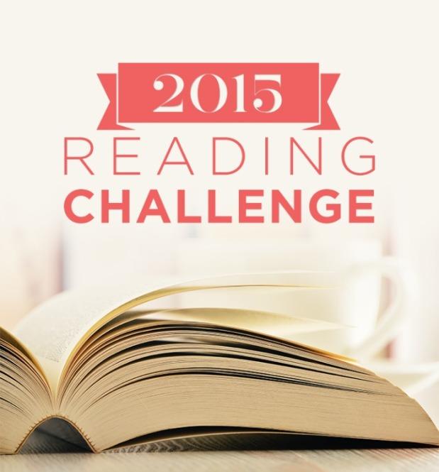 Popsugar-2015-Reading-Challenge