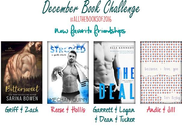 dec_book_challenge_day12